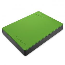 Seagate Game Drive for Xbox SSD 512GB