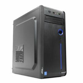 Komputronik Sensilo BX-500 [C007]