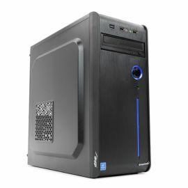 Komputronik Sensilo BX-500 [C008]
