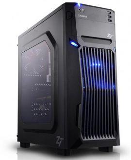 Komputronik Sensilo CX-400 [E003]