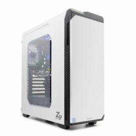 Komputronik Sensilo CX-600 [E001]
