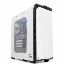 Komputronik Sensilo CX-800 [E001]