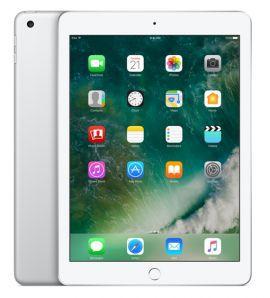 Apple iPad LTE 32GB Silver
