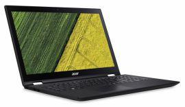 Acer Spin 5 SP513-51-5616 w Komputronik