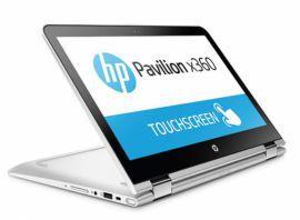 HP Pavilion x360 13-u106nw (1LH51EA)