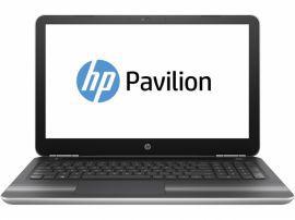 HP Pavilion 15-au107nw (1LH72EA)