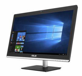 ASUS All In One V220IC w Komputronik