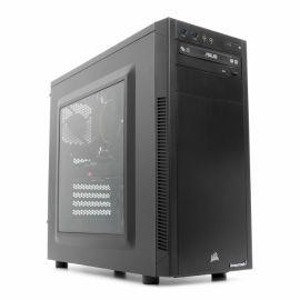 Komputronik Sensilo RX-600 [W002]