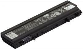 Dell E5440 11.1V 4400 mAh