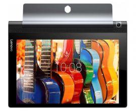 Lenovo Yoga TAB 3 Pro X90L (ZA0G0083PL)