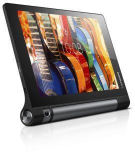 Lenovo Yoga TAB 3 850L LTE (ZA0A0016PL)