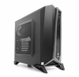Komputronik Infinity S700 [E001] noOS