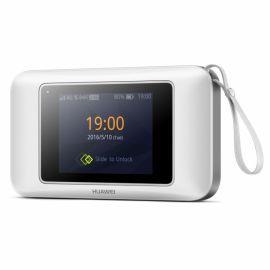 Huawei E5787s-33a biały