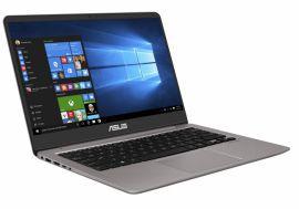 ASUS Zenbook UX410UA-GV067T - Szary