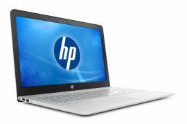 HP ENVY 15-as100nw (X9Y98EA) - 120GB SSD