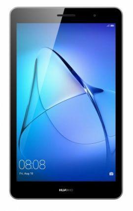 Huawei MediaPad T3 8.0 16GB 4G LTE szary