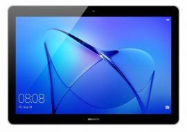 Huawei MediaPad T3 10.0 16GB 4G LTE szary