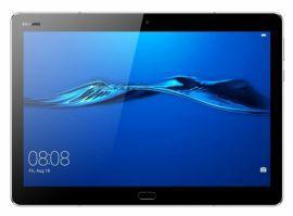 Huawei MediaPad M3 Lite 10.0 32GB 4G LTE szary