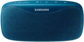 Samsung Level Box Slim Niebieski