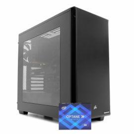 Komputronik Infinity M700 [K002]
