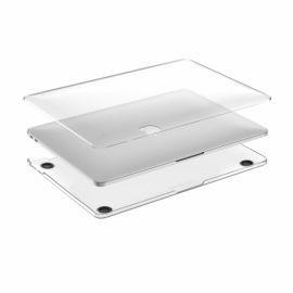 Speck Smartshell Pro 13