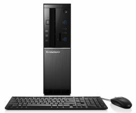 Lenovo Ideacentre 510S [90GB004QPB_SSD240_8GB]