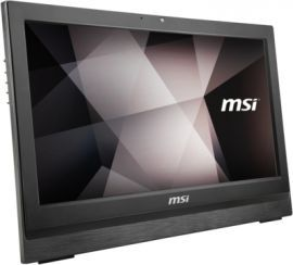 MSI All In One Pro 20T 7M
