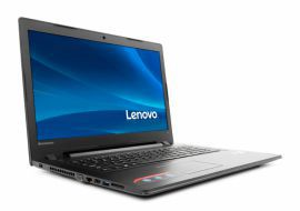 Lenovo 300-17ISK (80QH00DWPB) - 240GB SSD   16GB