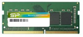 Silicon Power 8GB [1x8GB 2133MHz DDR4 CL15 1.2V SODIMM]
