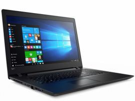 Lenovo 110-17IKB (80VK004DPB) - 120GB SSD | 20GB