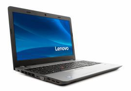 Lenovo ThinkPad E570 (20H500B5PB) - 12GB