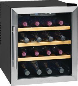 Chłodziarka do wina Profi Cook PC-WC 1047