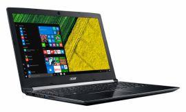 Acer Aspire 5 (NX.GP5EP.006) - 120GB SSD | 12GB
