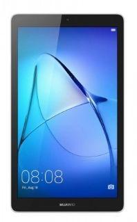 Huawei MediaPad T3 7.0 16GB srebrny