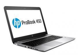 HP ProBook 450 G4 (Z2Y24ES) - 240GB M.2 + 1TB HDD   8GB