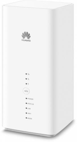 Huawei B618s-22D biały