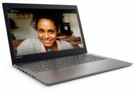 Lenovo Ideapad 320-15IKB (80XL01HCPB) Czarny - 480GB SSD