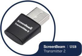 ScreenBeam USB Transmitter 2