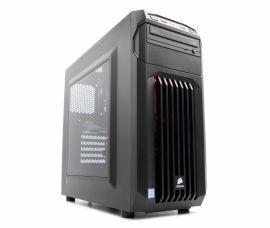 Komputronik Sensilo MX-300 [E033] w Komputronik