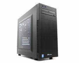 Komputronik Sensilo MX-300 [E009]
