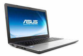 ASUS R542UA-DM019T - 250GB M.2 + 1TB HDD | 16GB