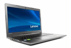 Lenovo Ideapad 510-15IKB (80SV00NBPB) Gun Metal - 240GB SSD w Komputronik
