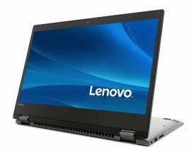 Lenovo YOGA 520-14IKB (80X800NTPB) Czarna - 256GB M.2 + 240GB SSD w Komputronik