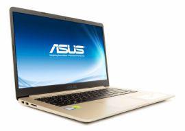 ASUS VivoBook S510UQ-BQ321T - 8GB w Komputronik