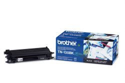 Toner Brother TN-135BK czarny w Komputronik