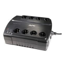 APC Back BE700G-CP