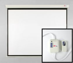 AVTek Video Electric 240 x 200 [4:3]