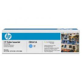 Toner HP CB541A błękitny
