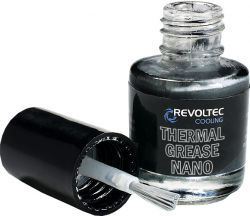 Revoltec Thermal Freeze