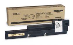 Xerox Phaser 7400
